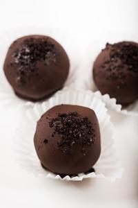Michelles-Cake-Balls-022