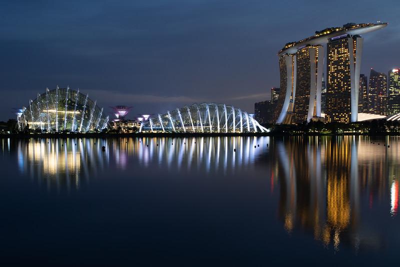 Singapore-19-173.jpg