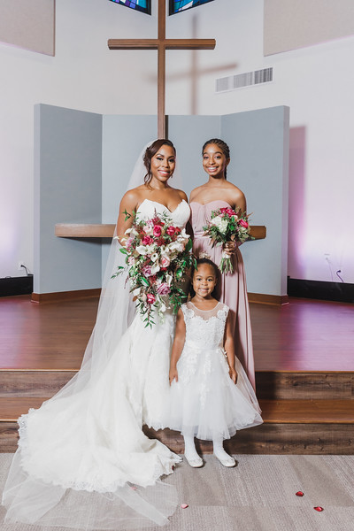 Briana-Gene-Wedding-Franchescos-Rockford-Illinois-November-2-2019-237.jpg