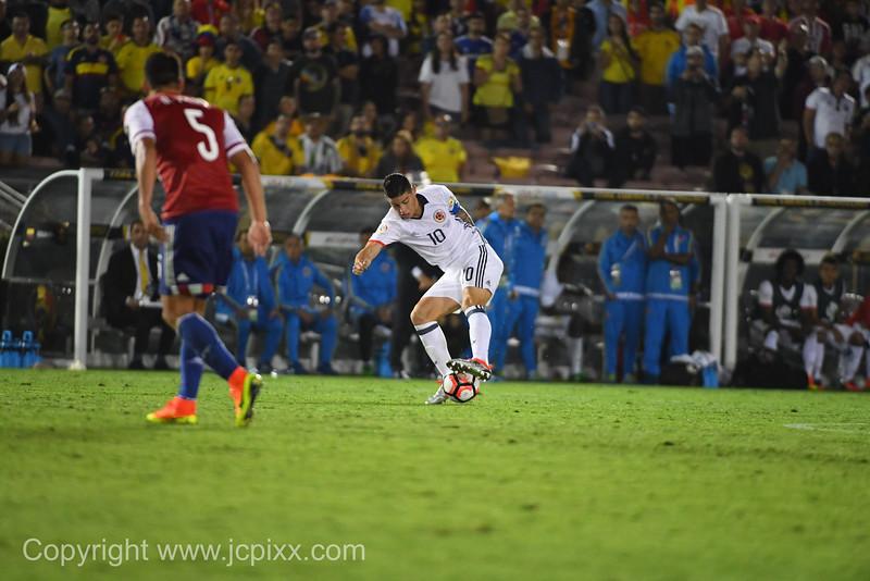 160607_Colombia vs Paraguay-781.JPG