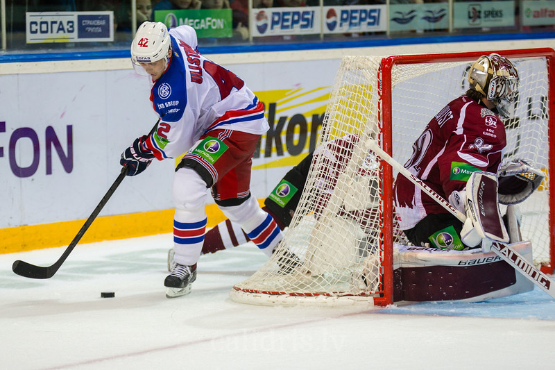 David Ullström (42)