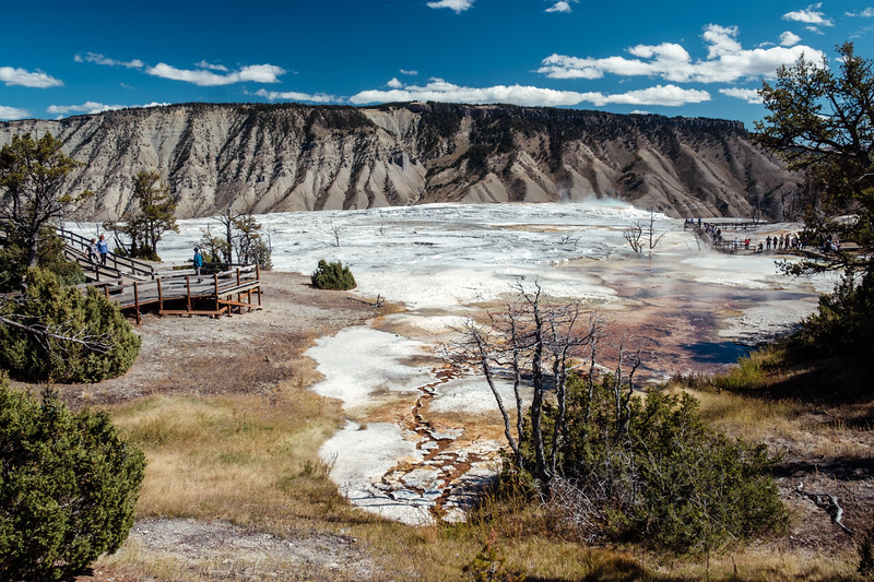 Mammoth-Hot-Springs-Yellowstone-Mroczek-2831.jpg