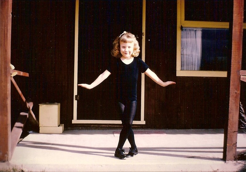 amh Robbins pics (210).jpg