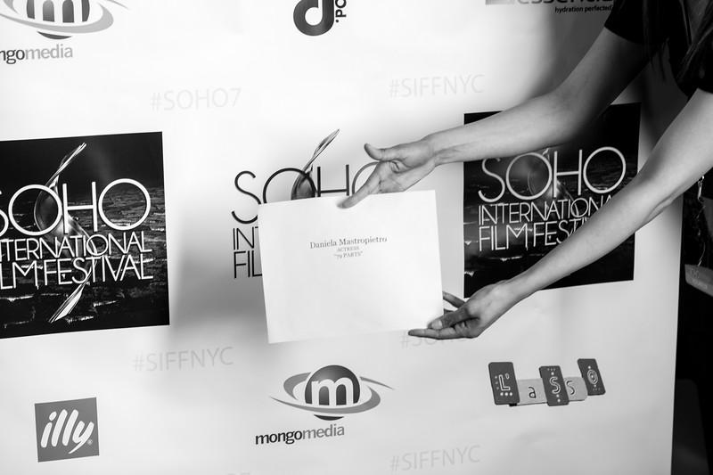 IMG_7901 SoHo Int'l Film Festival B&W.jpg