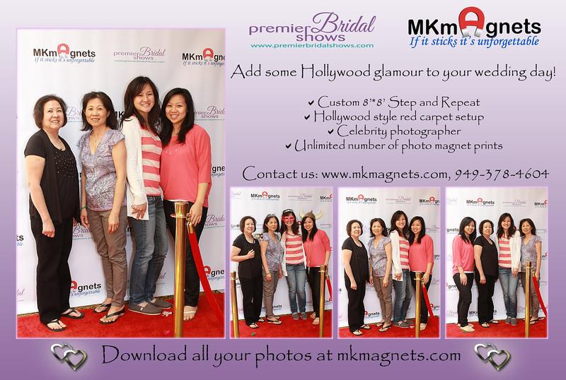 MK Hollywood Glamour (39).jpg