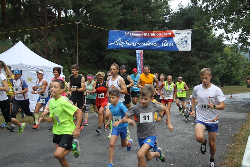2 mile kosice 60 kolo 11.08.2018-162.JPG