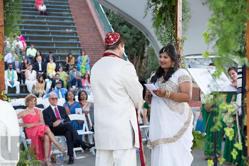 bap_hertzberg-wedding_20141011171543_PHP_8793.jpg