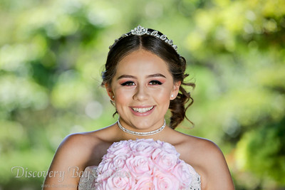 Jessica's Quinceanera Shoot 8-6-2017