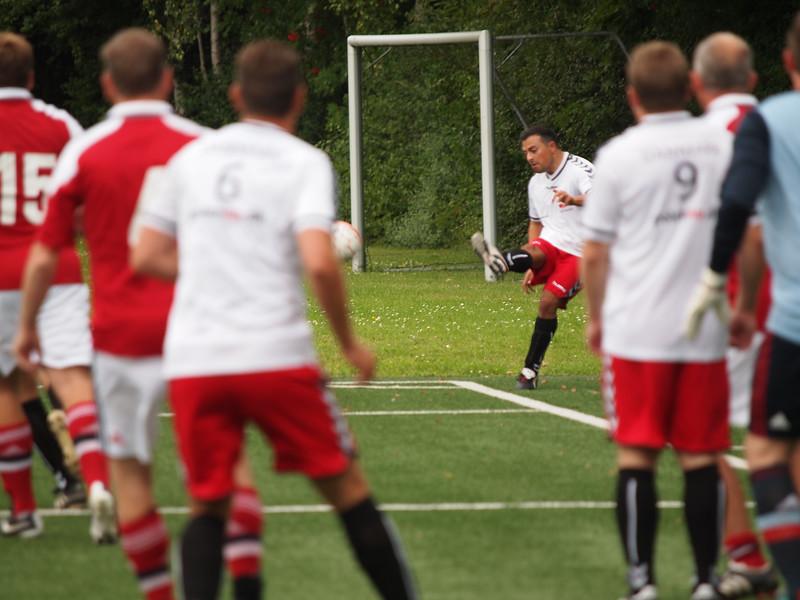 Pressen mod DBU fodbold. Photo- Martin Bager (57 of 243).JPG