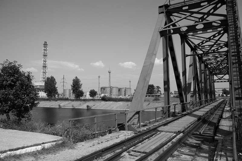 Chornobyl_2054.JPG