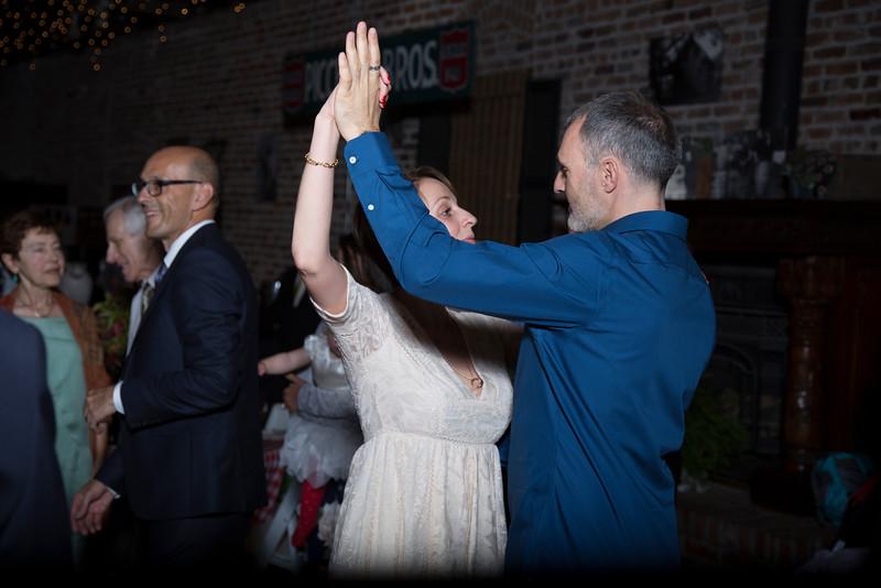 Rufina Wedding Party-3962.jpg