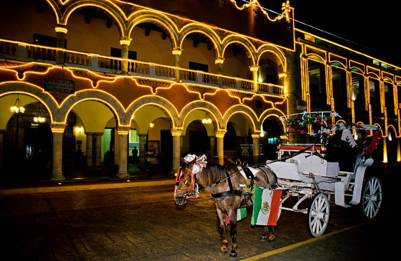 Mexico-63.jpg