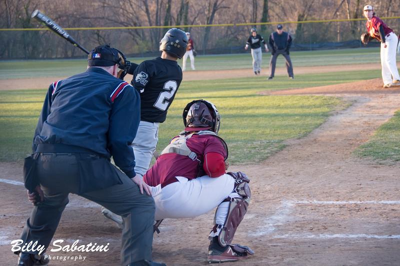 20190326 BI Baseball vs. PVI 536.jpg