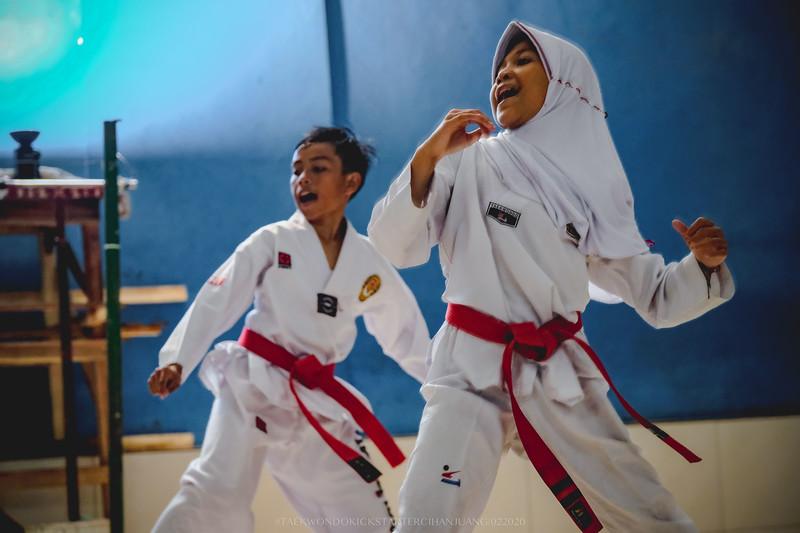KICKSTARTER Taekwondo 02152020 0025.jpg