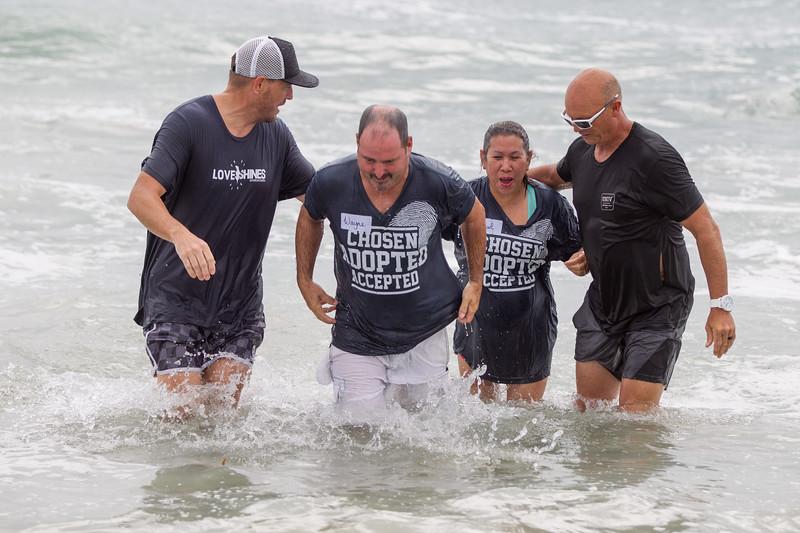 Baptism-49.jpg