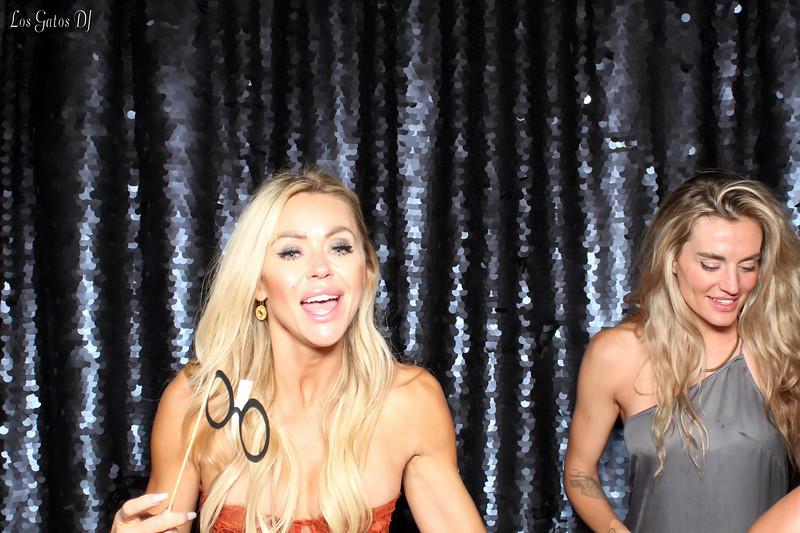 LOS GATOS DJ & PHOTO BOOTH - Jessica & Chase - Wedding Photos - Individual Photos  (243 of 324).jpg