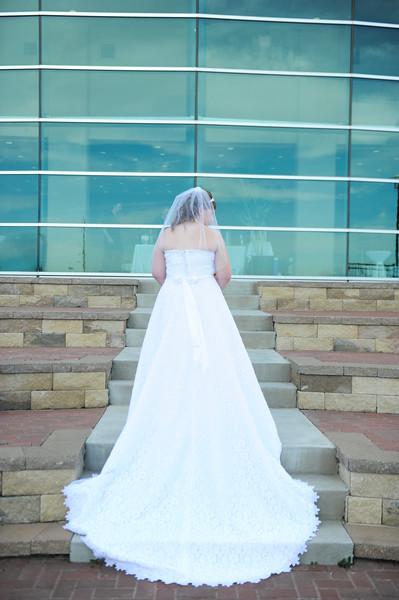 wedding_569.jpg