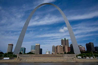 4 St Louis