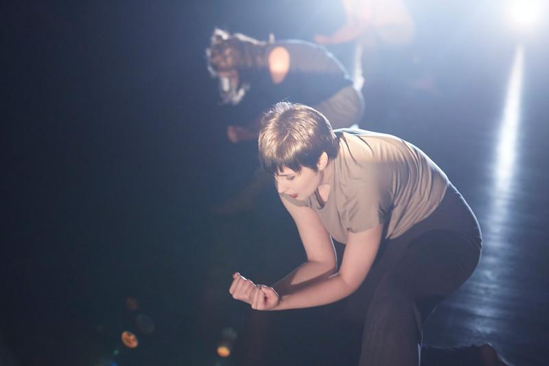 Kizuna Dance Tech Rehearsal107.jpg