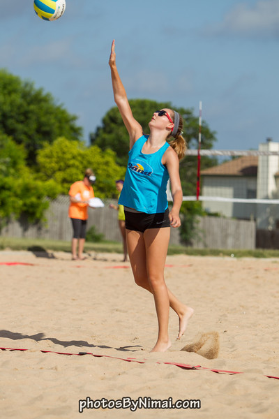 APV_Beach_Volleyball_2013_06-16_9269.jpg