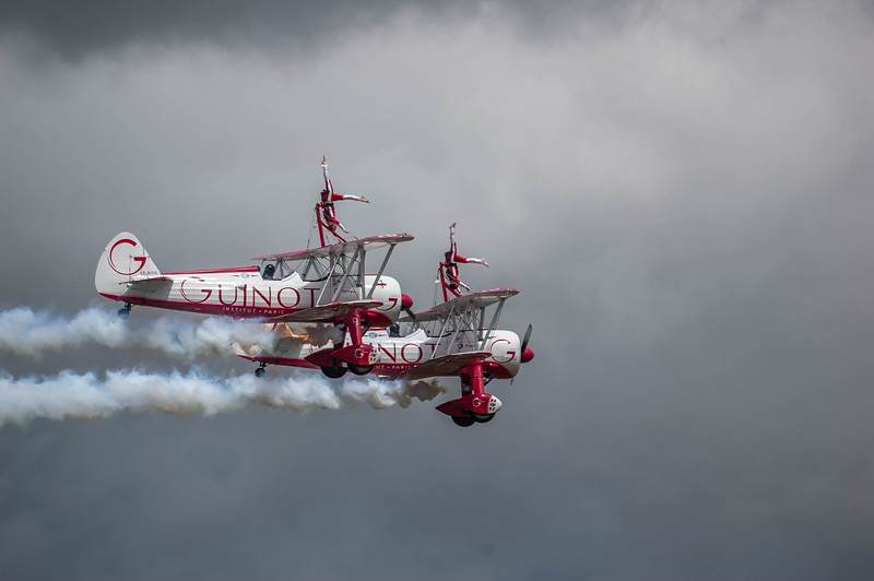 2009-07-19 Fairford Air Show-2-23.jpg