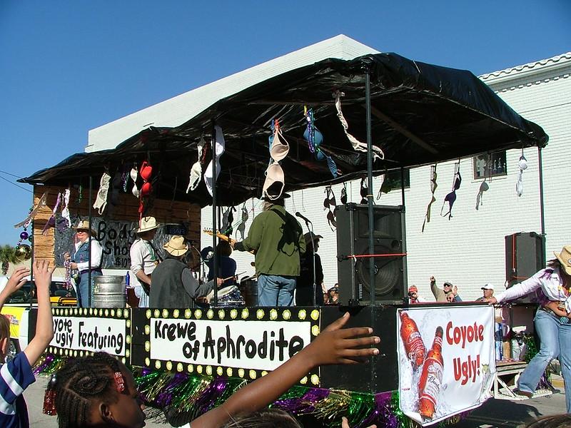 2007 Mardi Gras 108.jpg