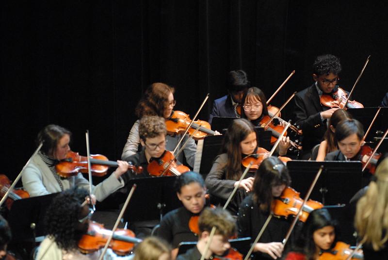 2017_11_15_OrchestraConcert252.JPG