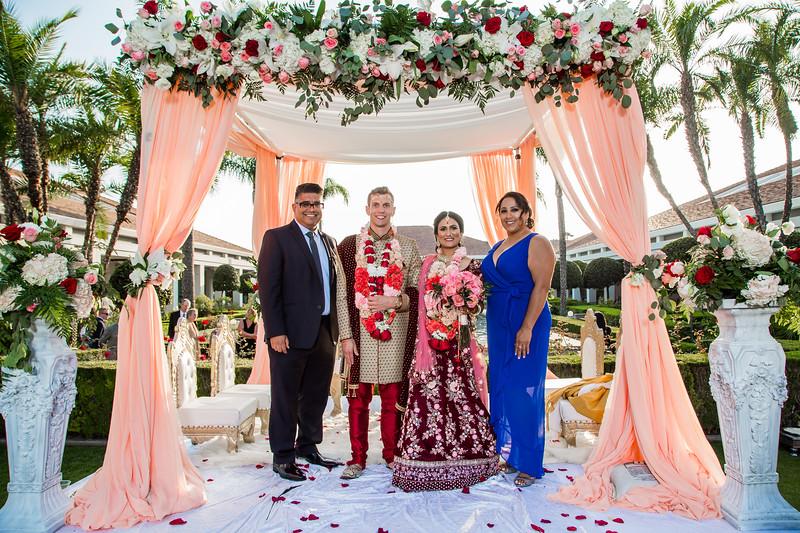 Wedding-2427.jpg