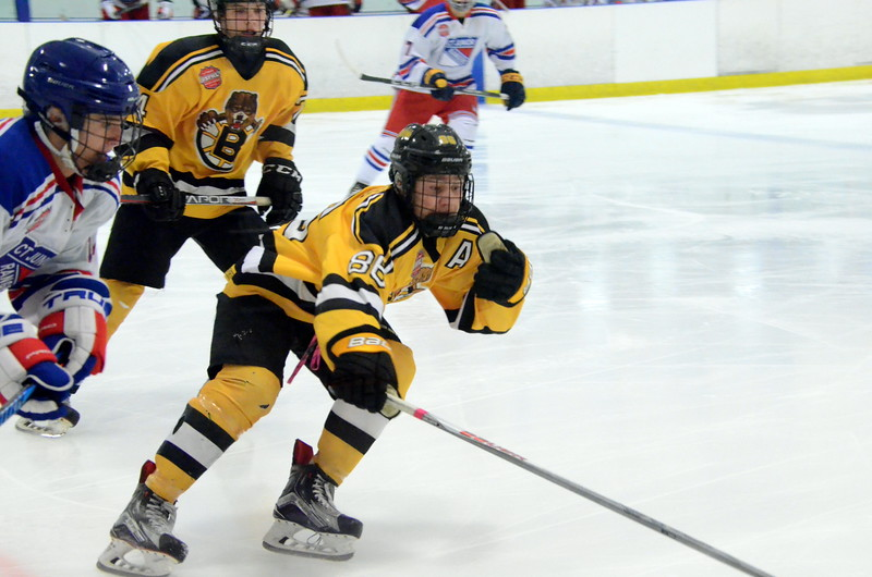 171007 Junior Bruins Hockey-006.JPG
