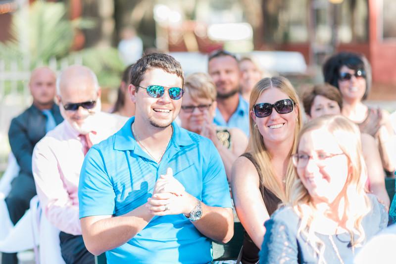 ELP0312 DeRoxtro Oak-K Farm Lakeland wedding-1314.jpg