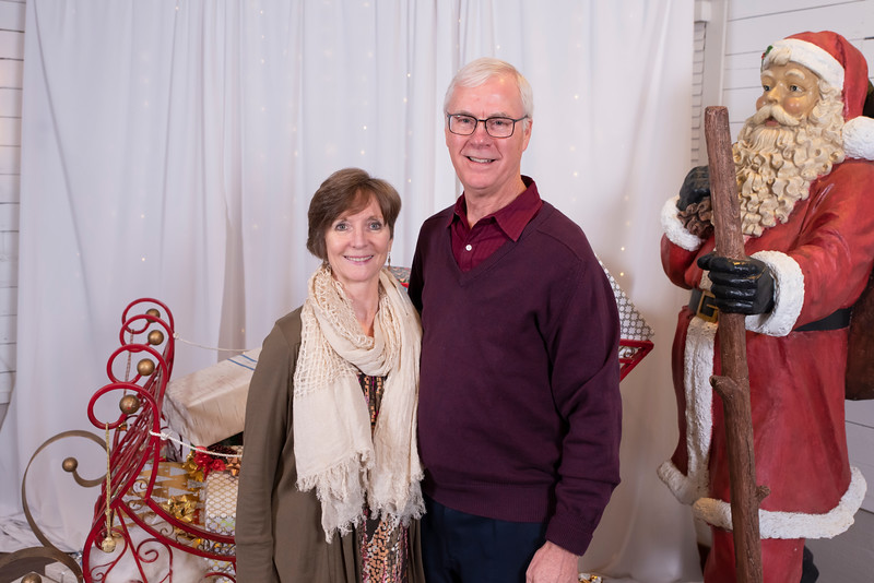 20191202 Wake Forest Health Holiday Provider Photo Booth 071Ed.jpg