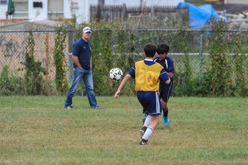 2017-09-30_ASCS_Soccer_v_HolyAngels@ChelseaNewCastleDE_15.JPG