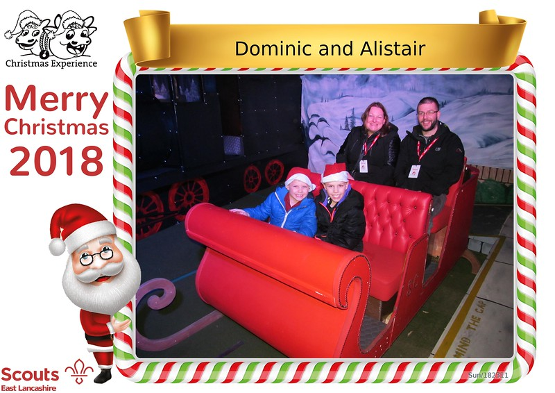 182311_Dominic_and_Alistair.jpg