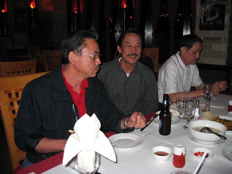 20050522-8.jpg