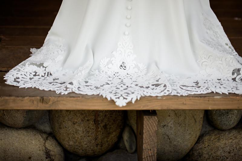 xSlavik Wedding-102.jpg