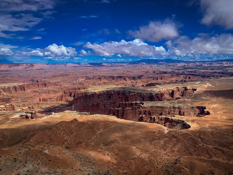Canyonlands-76.jpg