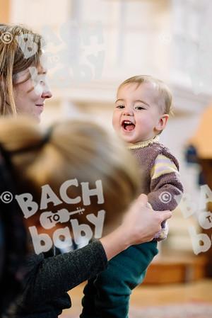© Bach to Baby 2017_Alejandro Tamagno_Highgate_2017-11-06 011.jpg