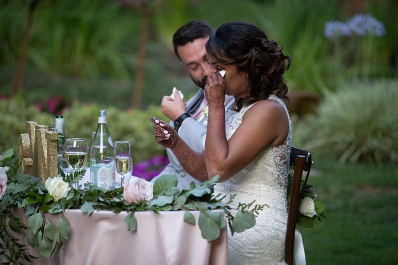 Neelam_and_Matt_Nestldown_Wedding-1809.jpg