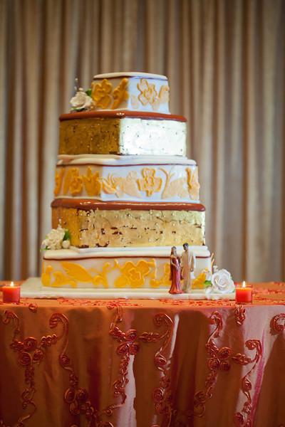 Shikha_Gaurav_Wedding-1625.jpg