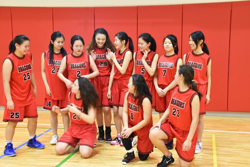 Sams_camera_JV_Basketball_wjaa-0576.jpg