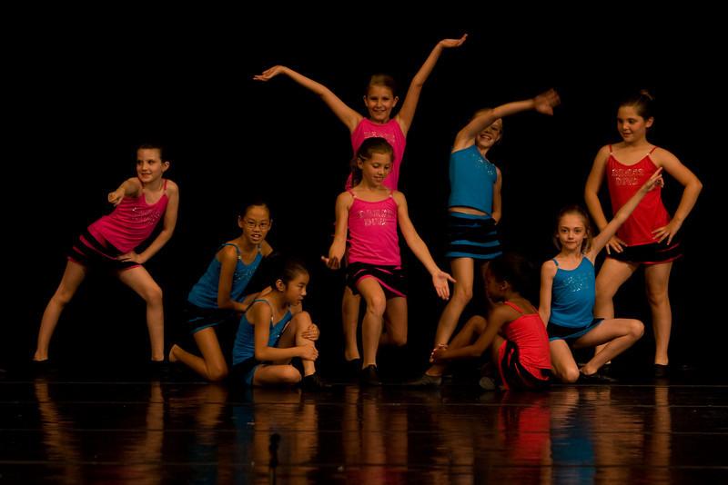 DDS 2008 Recital-163