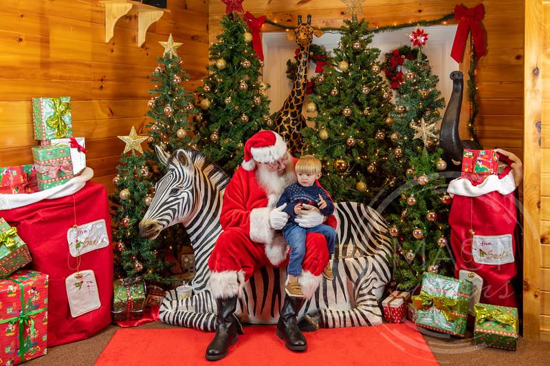 2019-12-01 Santa at the Zoo-7413.jpg