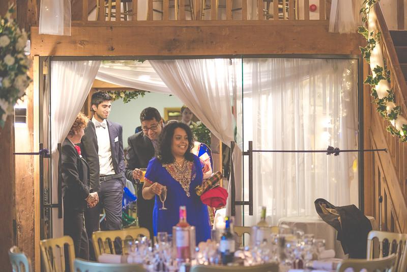 Miran and Yas Wedding-220.jpg