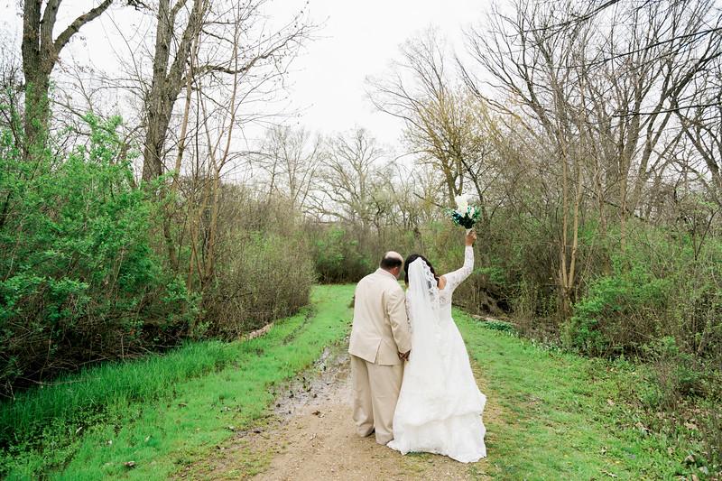 duncan-wedding-orlando-familia-and-crystal-gardens-intrigue-photography-373.jpg
