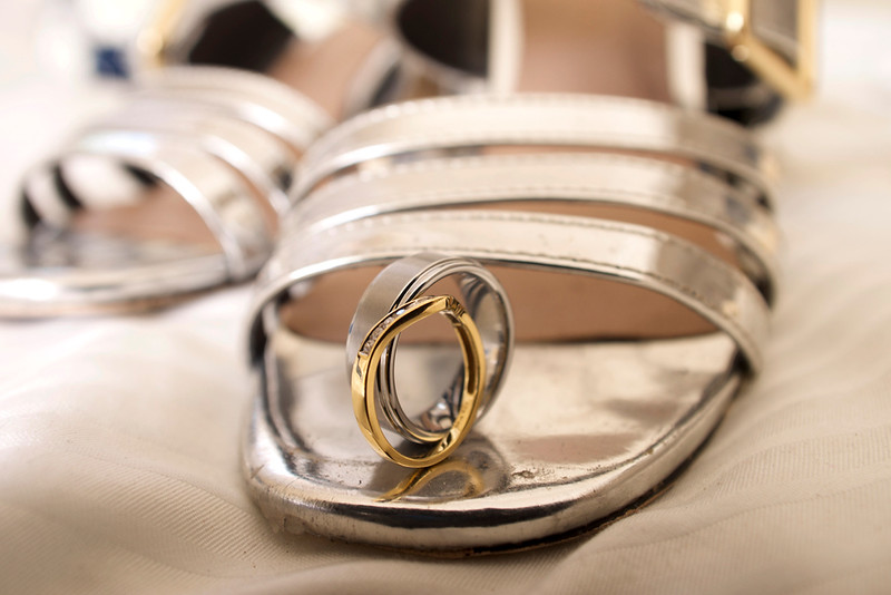 Milton Keynes Wedding Rings.jpg