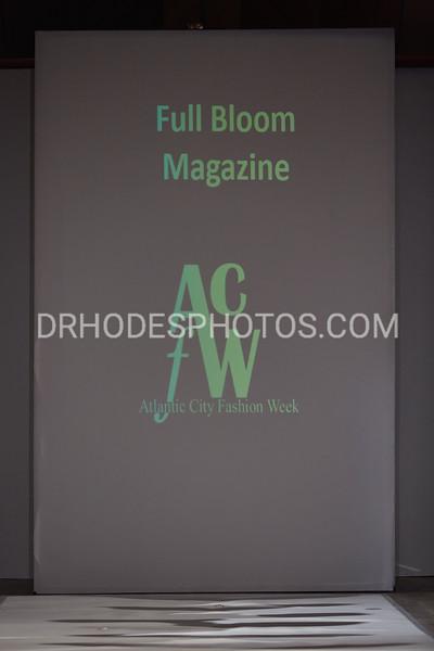 Full Bloom Magazine