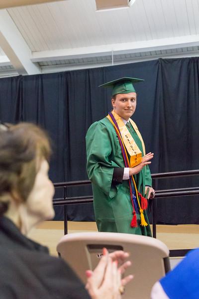 DSR_20190524Zachary Graduation88.jpg