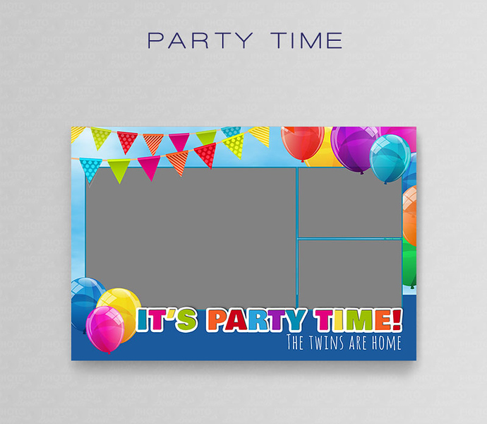 Party Time 4x6.jpg