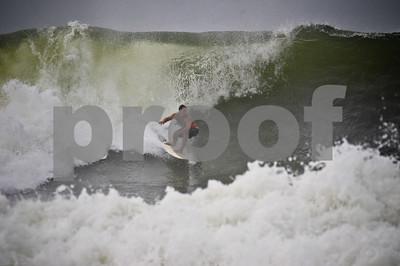 Hemlock-Hurricane Bill