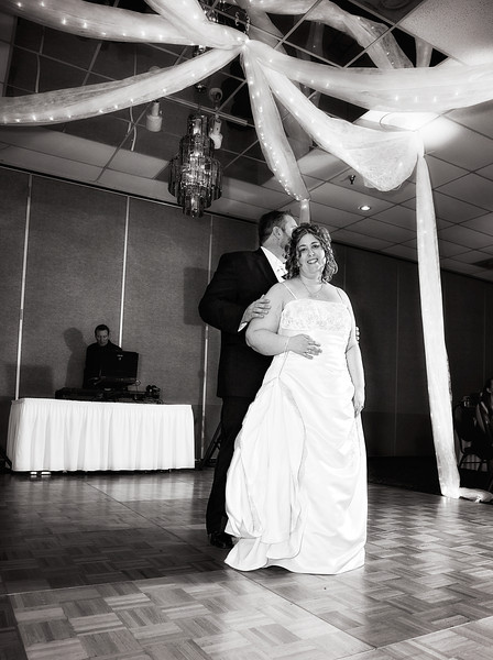 First dance wide black and white.jpg